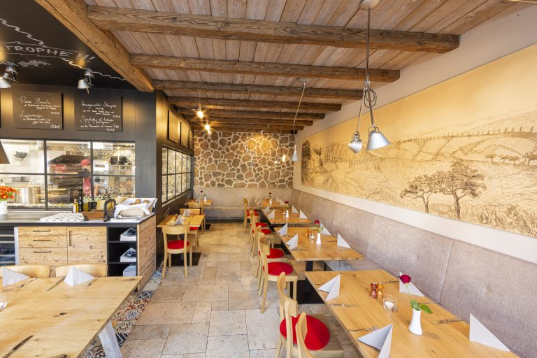 2021-03_Pizzeria-Da-Antonio_ID-1083
